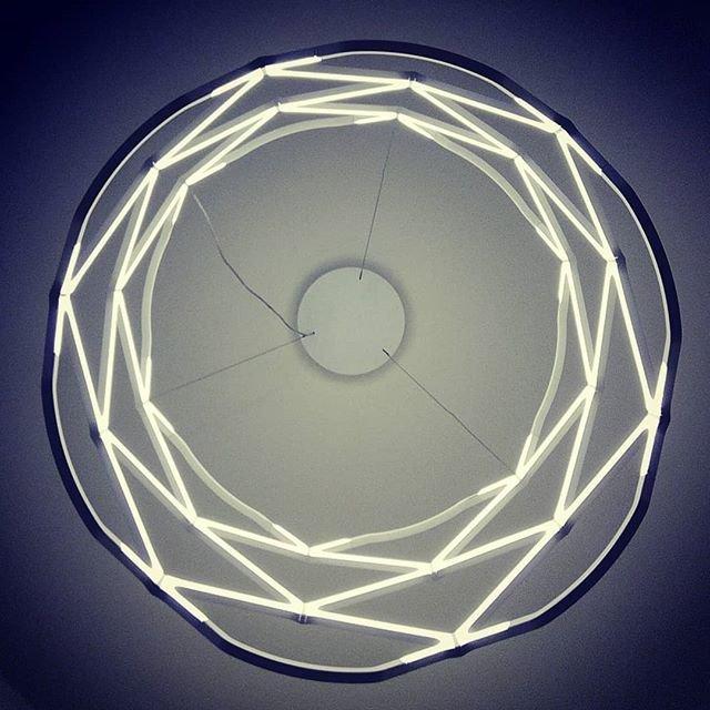 Фотография:  в стиле , Мебель и свет, Гид, Константин Цепелев – фото на INMYROOM