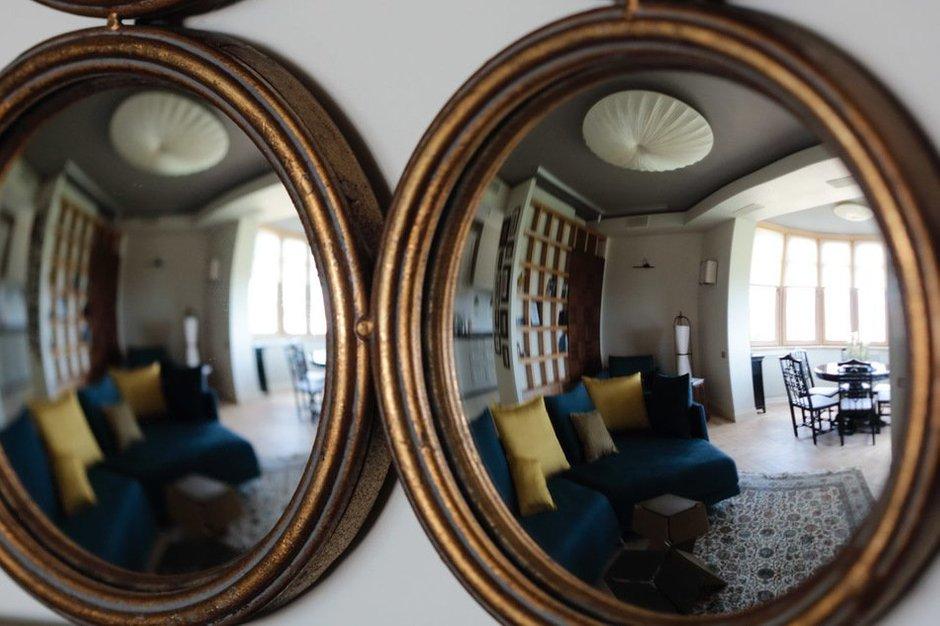 Фотография: Декор в стиле Скандинавский, Современный, Декор интерьера, Квартира, Дома и квартиры – фото на INMYROOM