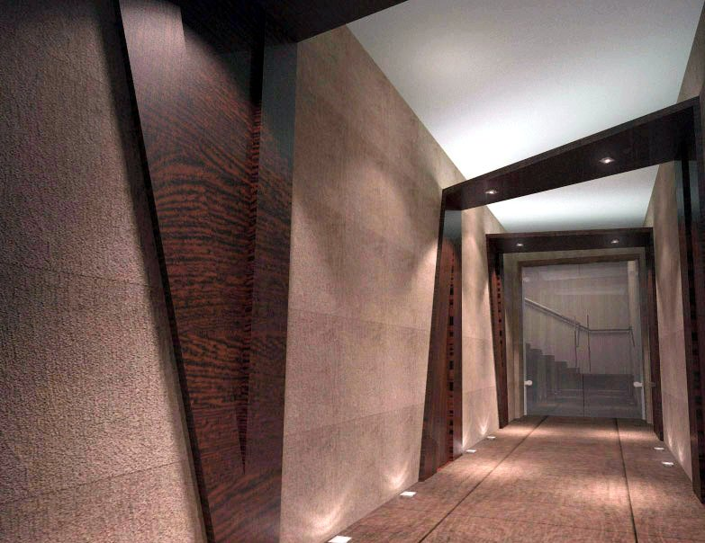 Фотография:  в стиле Современный, Эклектика, Дом, Дома и квартиры – фото на INMYROOM