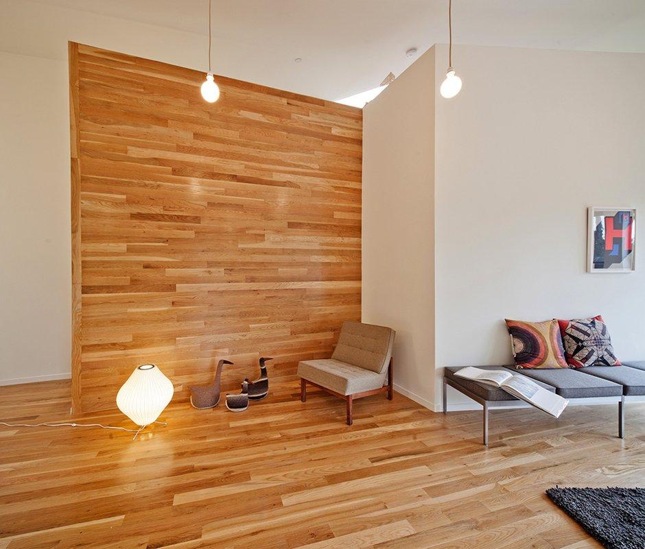 Фотография: Декор в стиле Современный, Декор интерьера, Дом, Дома и квартиры – фото на INMYROOM