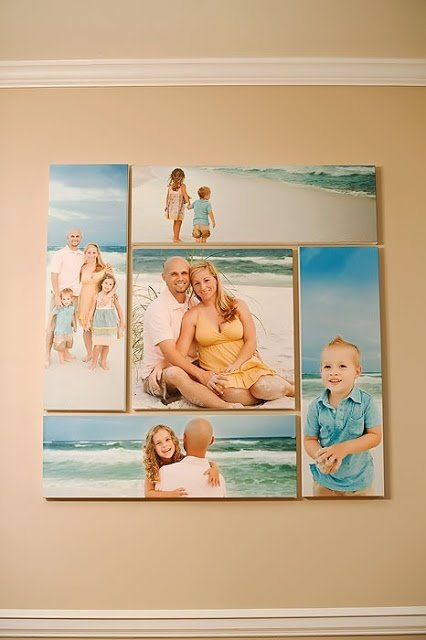 Фотография: Прочее в стиле , Декор интерьера, Декор дома, Постеры – фото на INMYROOM
