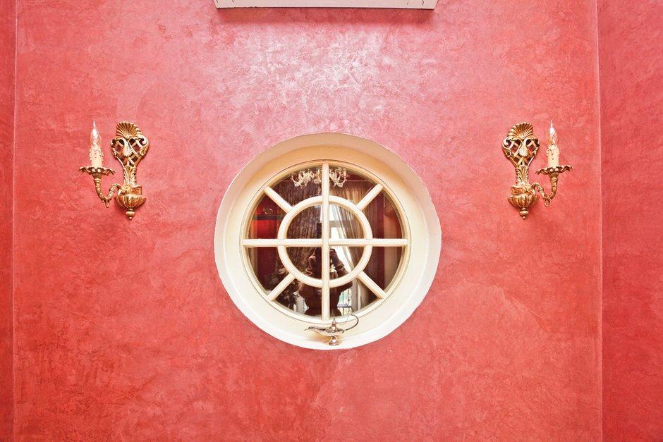 Фотография: Декор в стиле , Классический, Квартира, Дома и квартиры, Проект недели – фото на INMYROOM