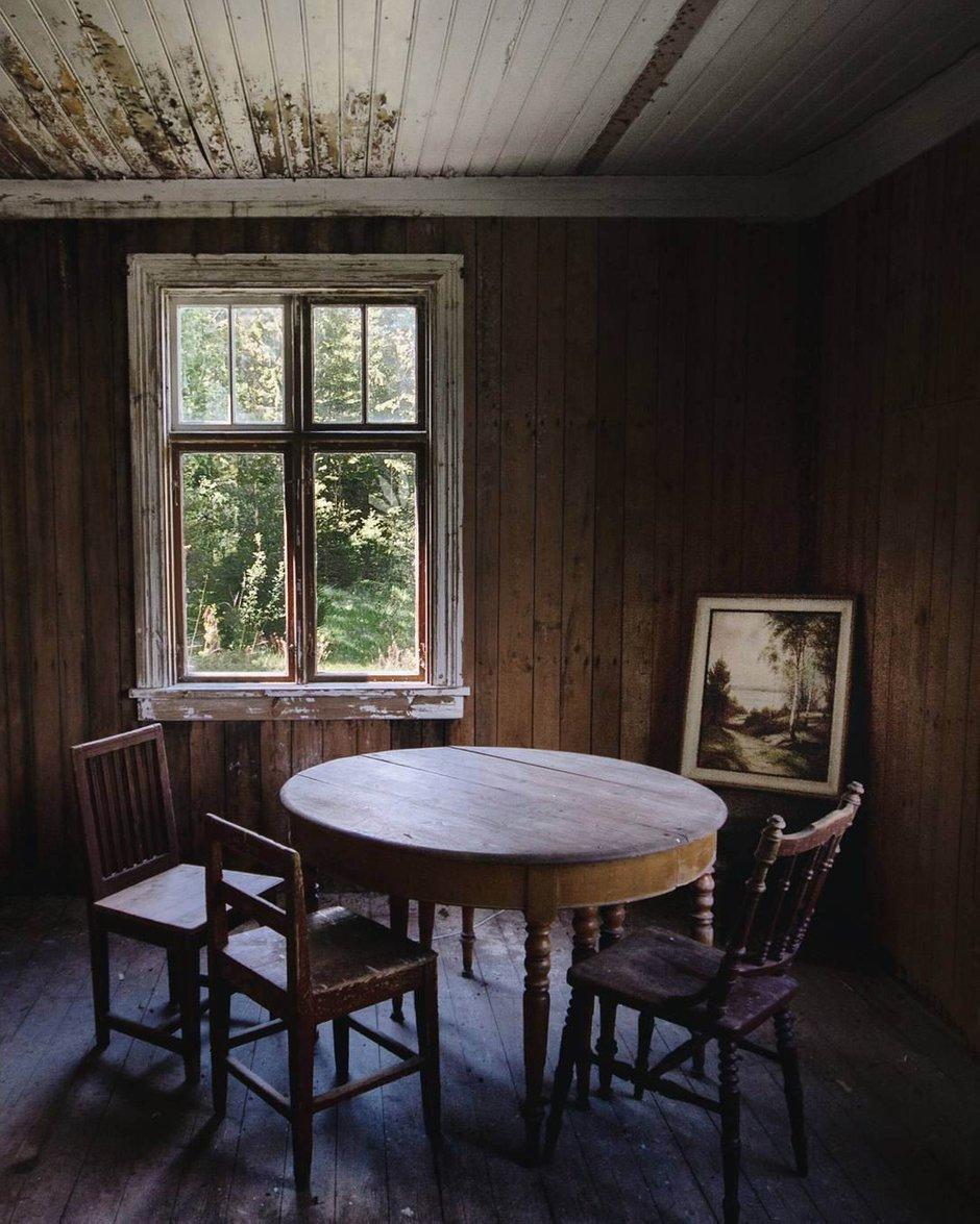 Фотография: Кухня и столовая в стиле Прованс и Кантри, Гид – фото на INMYROOM