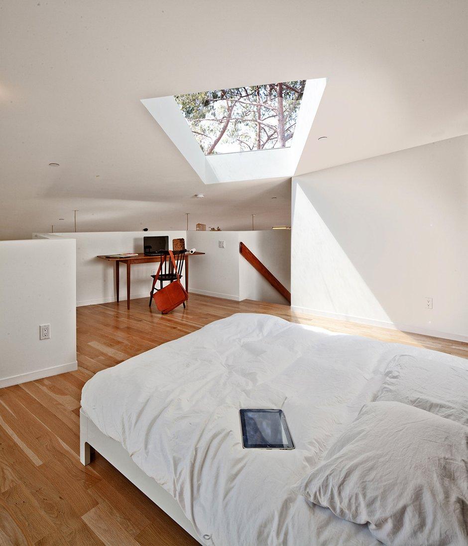Фотография: Спальня в стиле , Декор интерьера, Дом, Дома и квартиры – фото на INMYROOM