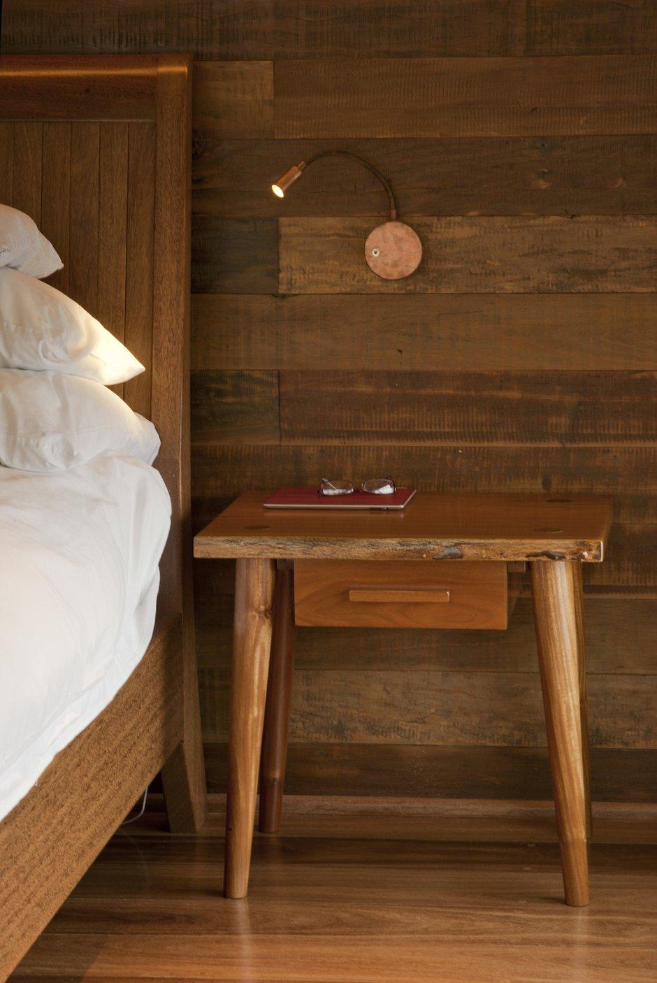 Фотография: Спальня в стиле Современный, Декор интерьера, Декор дома, Бразилия, Пол, Сан-Паулу, Потолок – фото на INMYROOM
