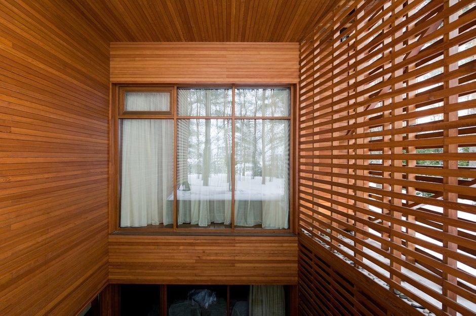 Фотография:  в стиле Восточный, Дом, Дома и квартиры, Проект недели – фото на INMYROOM
