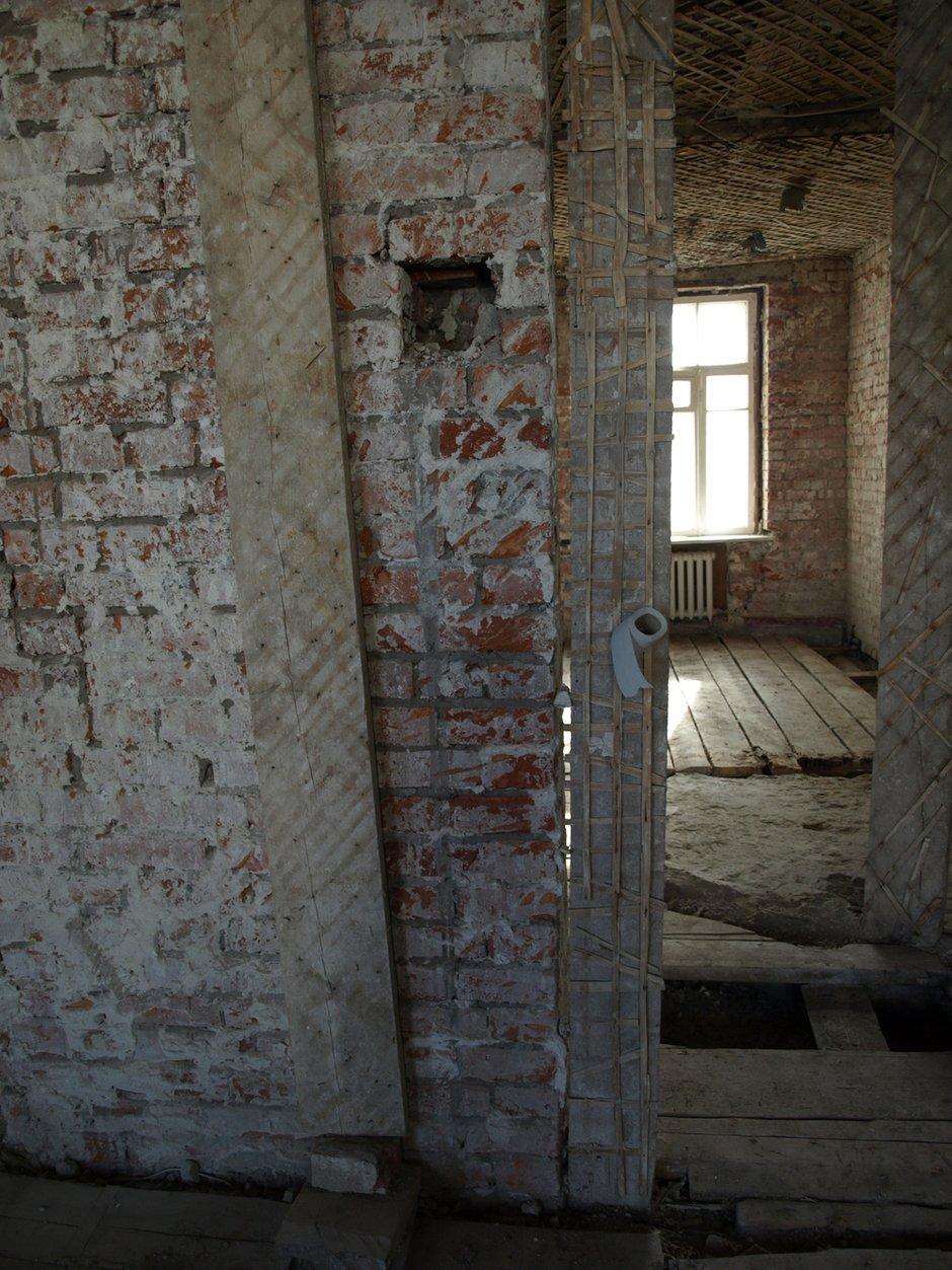Фотография: Прочее в стиле , Квартира, Дома и квартиры, Проект недели, Ар-деко – фото на INMYROOM