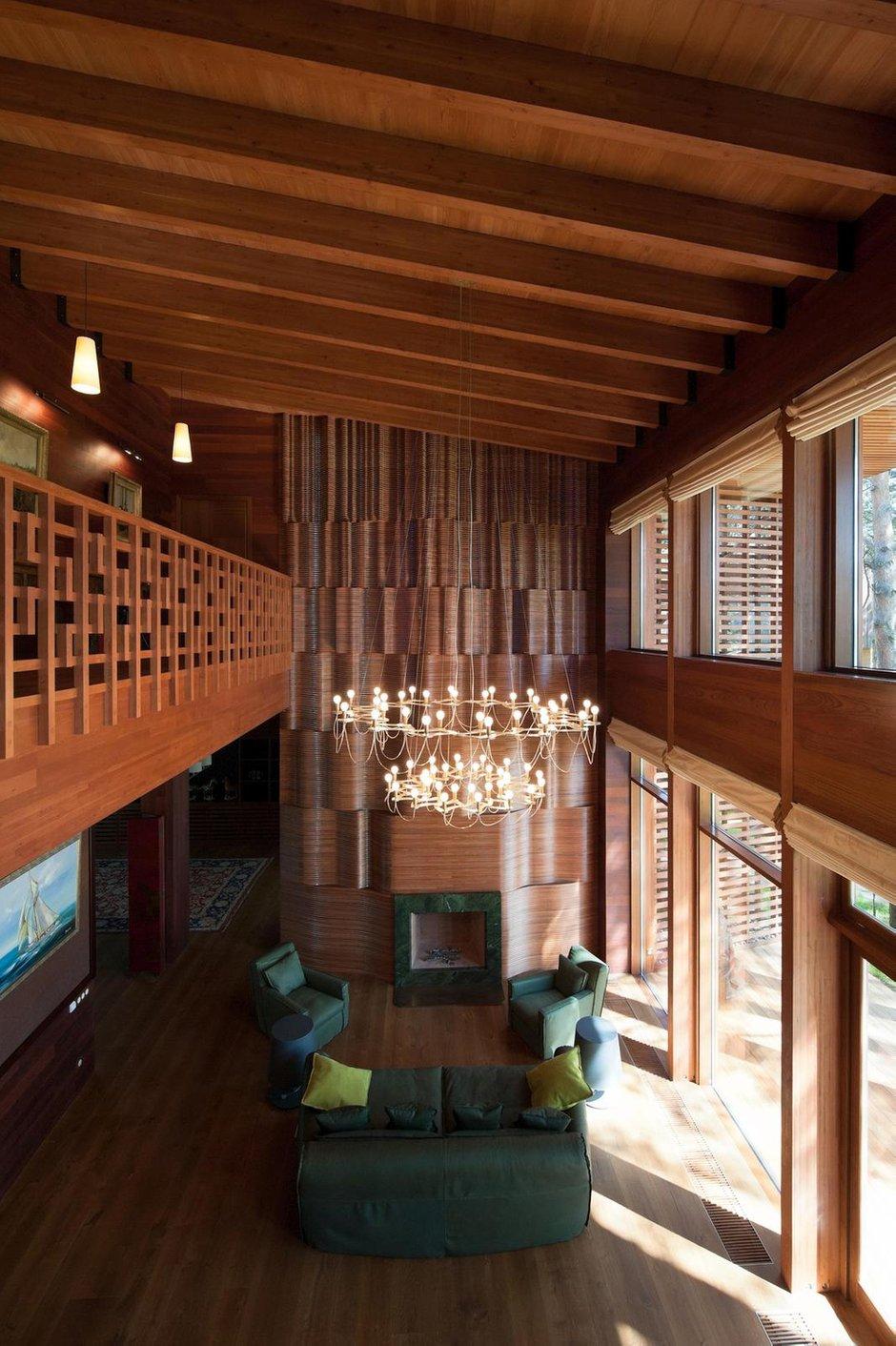 Фотография: Гостиная в стиле Восточный, Дом, Дома и квартиры, Проект недели – фото на INMYROOM