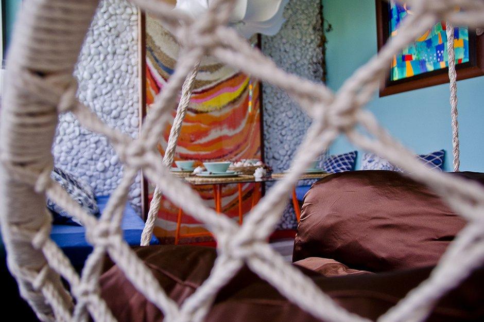 Фотография: Прочее в стиле , Квартира, Дом, Дома и квартиры, Дача – фото на InMyRoom.ru