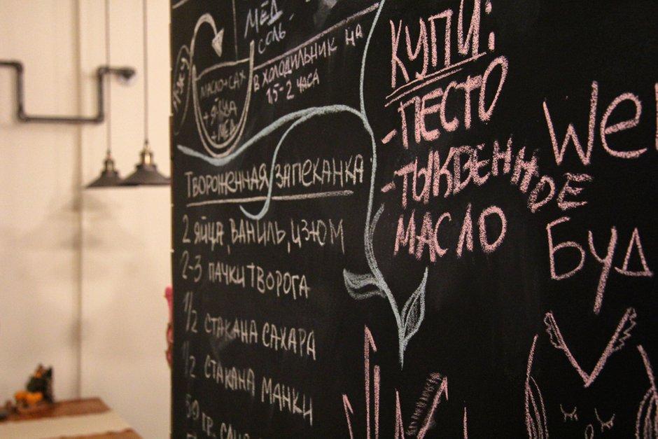 Фотография:  в стиле , Лофт, Студия, Проект недели, Москва, Александр Феськов, Кирпичный дом, до 40 метров – фото на INMYROOM