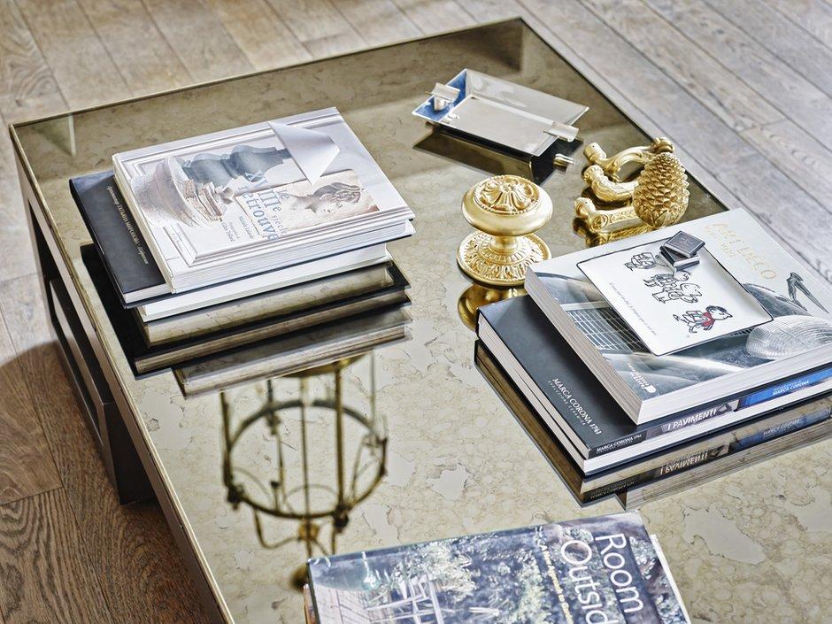 Фотография: Декор в стиле Современный, Лофт, Офисное пространство, Офис, Moissonnier, Дома и квартиры – фото на INMYROOM