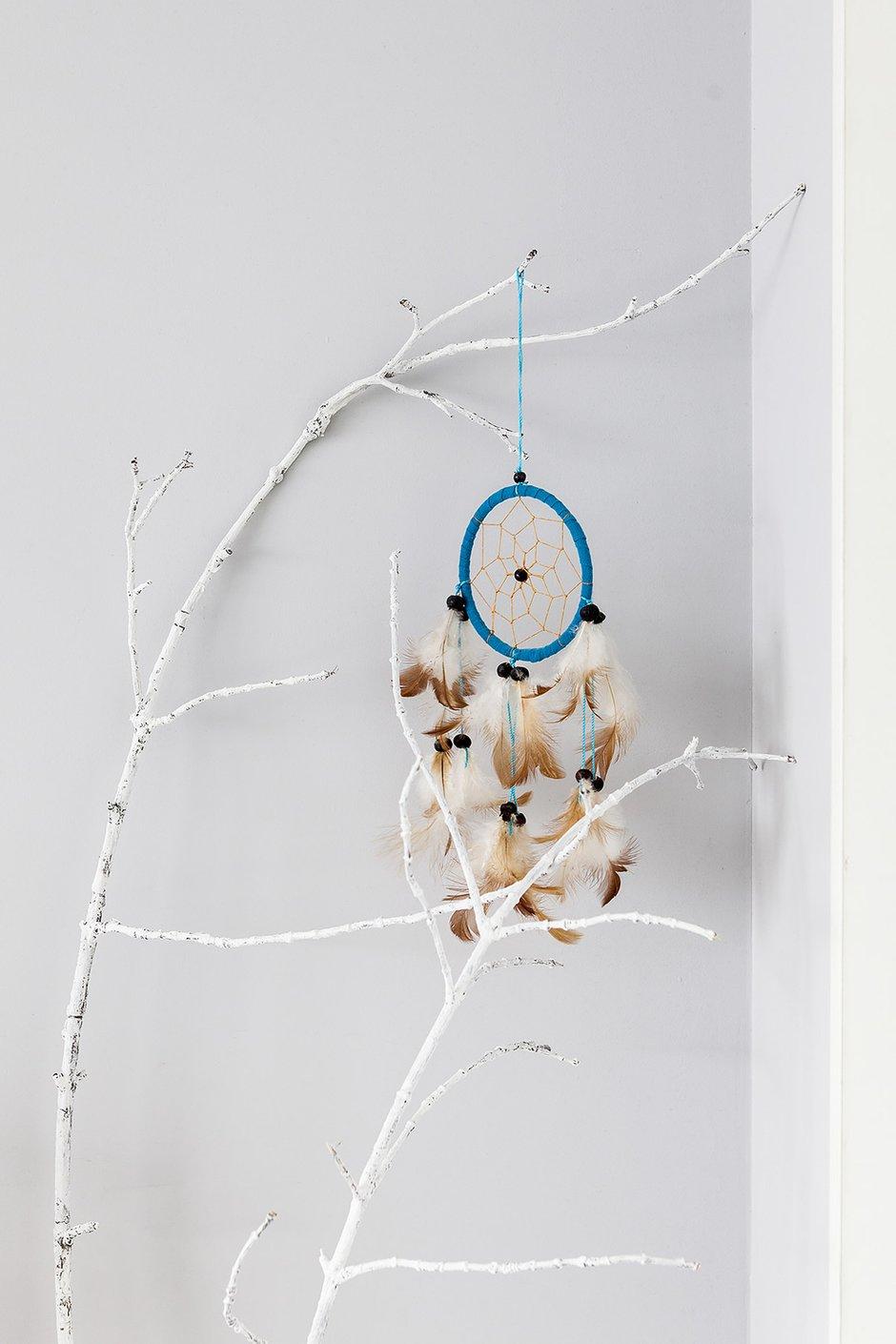 Фотография:  в стиле , Скандинавский, Квартира, Проект недели, Москва, Герой InMyRoom, Кирпичный дом, 2 комнаты, 40-60 метров, Индивидуальный проект – фото на InMyRoom.ru