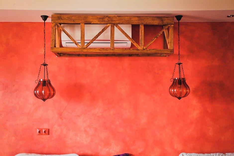Фотография: Мебель и свет в стиле Прованс и Кантри, Восточный, Квартира, Декор, Дома и квартиры, IKEA – фото на INMYROOM