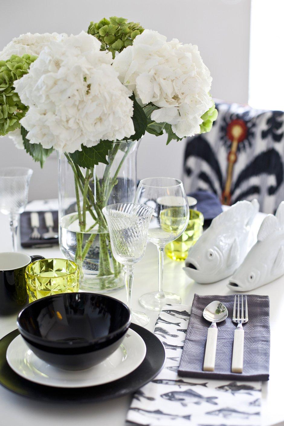 Фотография: Декор в стиле Современный, Декор интерьера, Квартира, Дома и квартиры, IKEA – фото на INMYROOM