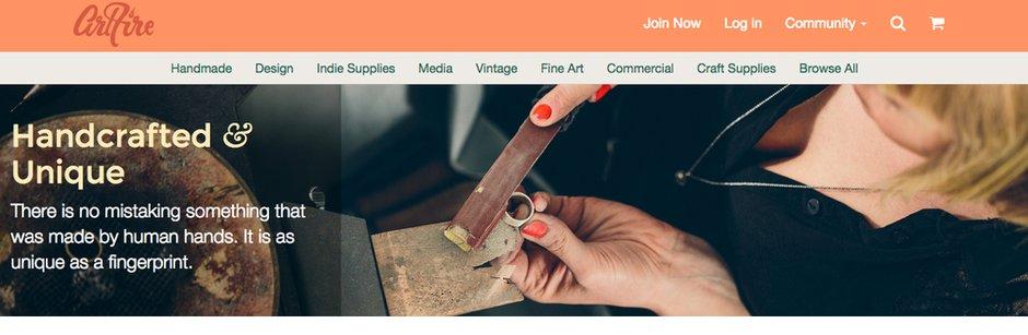 Фотография: Прочее в стиле , Карта покупок, Аксессуары, Подарки, Советы, Индустрия, Гид – фото на InMyRoom.ru