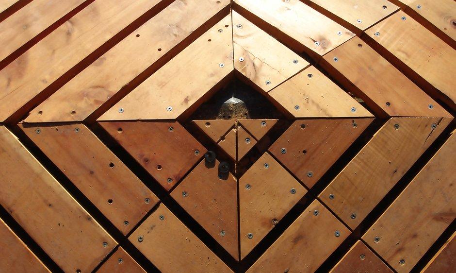 Фотография: Прочее в стиле , Декор интерьера, Дом, Дома и квартиры, Архитектурные объекты, Чили – фото на INMYROOM