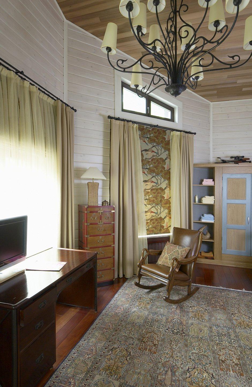 Фотография: Офис в стиле , Декор интерьера, Дом, Maitland Smith, Дома и квартиры – фото на INMYROOM