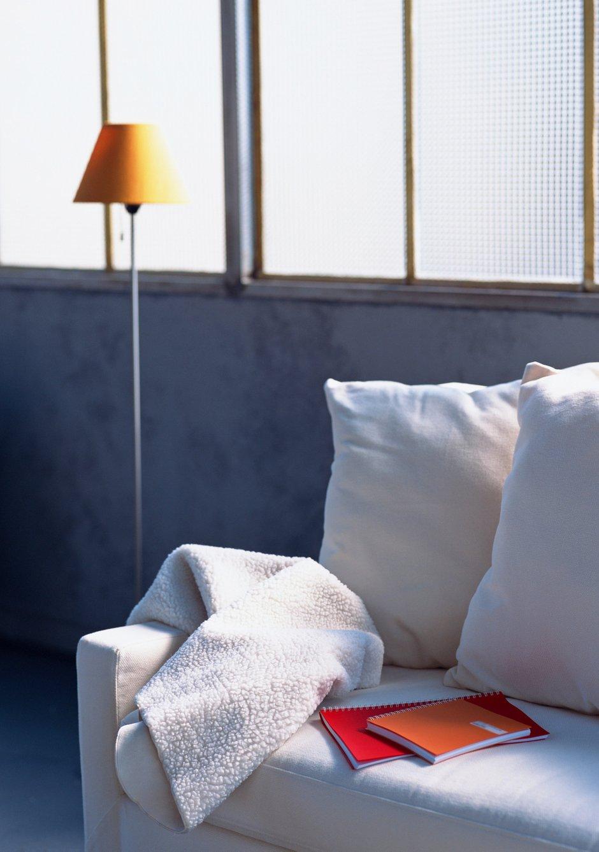 Фотография: Мебель и свет в стиле Современный, Декор интерьера, Дом, Цвет в интерьере, Дома и квартиры, Переделка, Ремонт, Дача, Зеленый, Стена – фото на INMYROOM