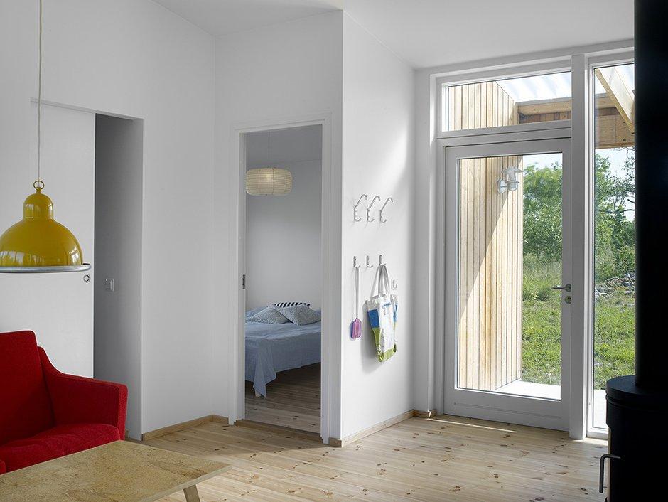 Фотография:  в стиле Скандинавский, Современный, Декор интерьера, Дом, Дома и квартиры, IKEA, Архитектурные объекты – фото на INMYROOM