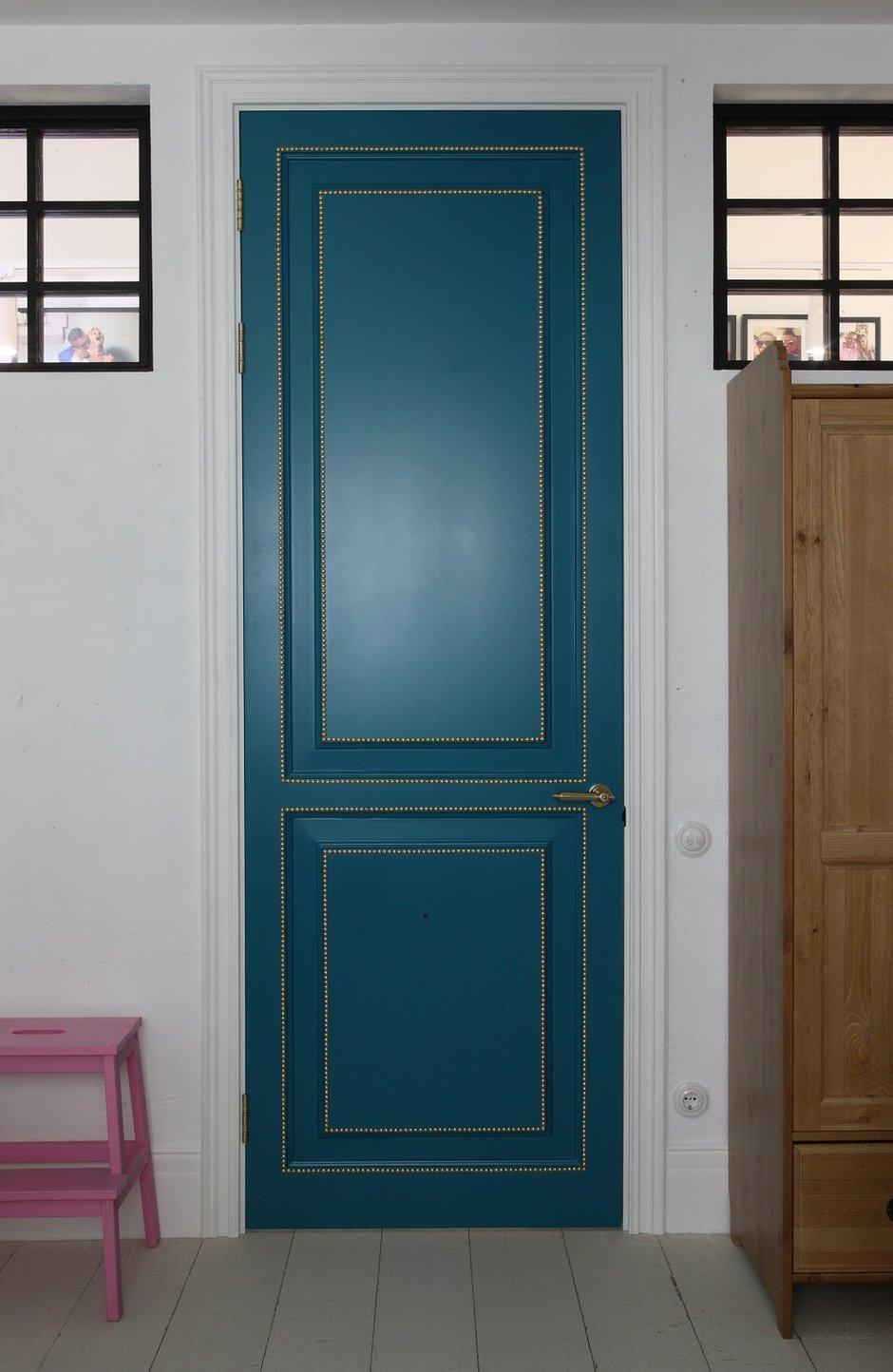Фотография: Декор в стиле Прованс и Кантри, Эклектика, Квартира, Проект недели – фото на INMYROOM