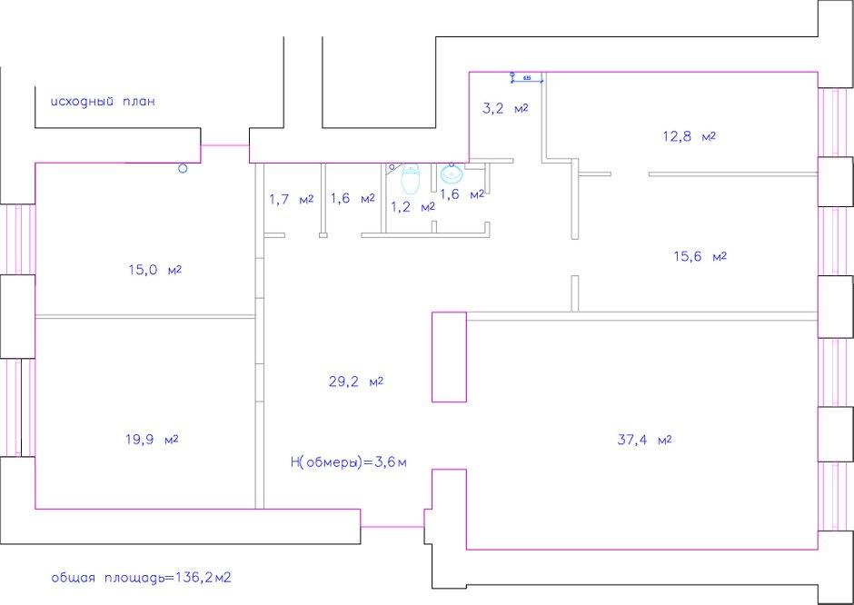Фотография:  в стиле , Классический, Эклектика, Квартира, Arte Lamp, Белый, Проект недели, Люстра, Зеленый, Бежевый, Коричневый, Санкт-Петербург, ИКЕА, паркет, Duravit, идеи перепланировки, Axor, Keramа Мarazzi, Nicolazzi, Samsung, Metro, перепланировка трешки, классический интерьер, как обустроить трешку, как оформить интерьер в классическом стиле, классика в гостиной, классика в спальне, хранение вещей, как сделать трешку удобной, интерьер в стиле современной классики, Sherwin-Williams, покрытие паркет, REWOOD, Restoline, Artefact, ATable, FMG, Старая книга, Елена Светлица, Ирина Борисова, CIRCUS 28 – фото на INMYROOM