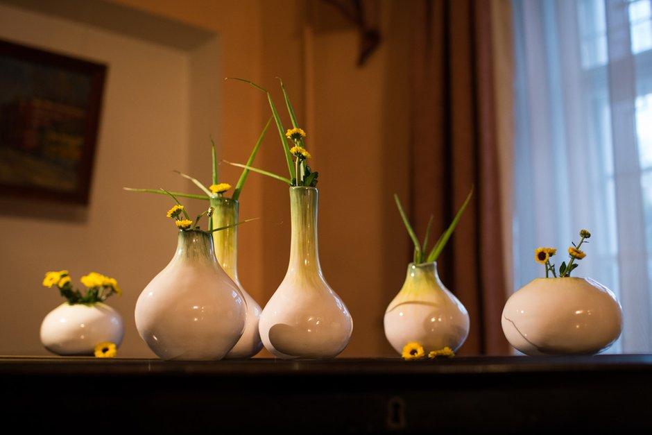 Фотография: Аксессуары в стиле Современный, Katerina Kopytina, Индустрия, События – фото на INMYROOM