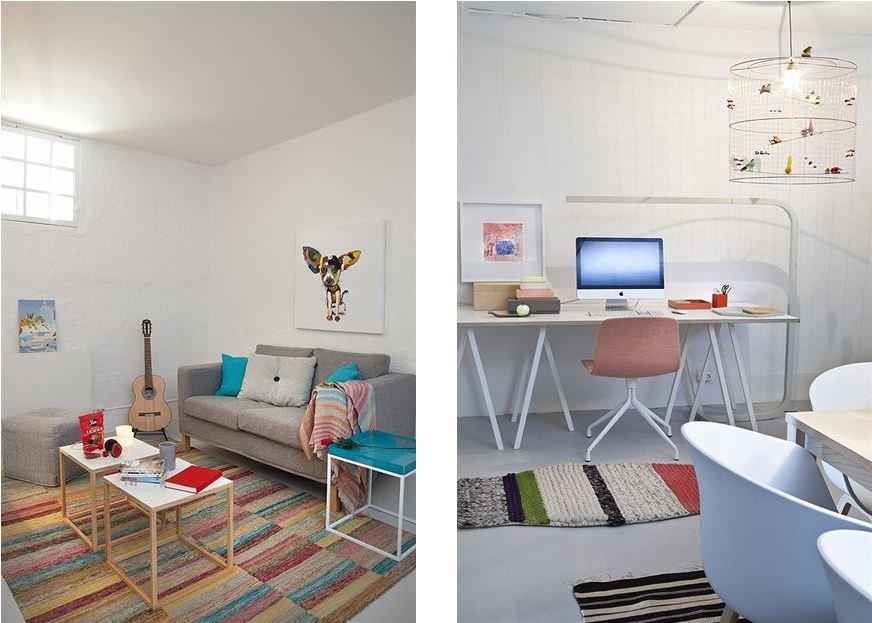 Фотография: Прочее в стиле , Скандинавский, Квартира, Дома и квартиры, Стокгольм – фото на INMYROOM