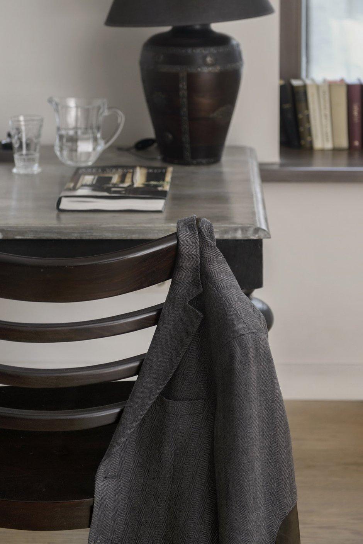 Фотография: Кабинет в стиле Современный, Эко, Декор интерьера, Мебель и свет, Проект недели, Лена Ленских – фото на INMYROOM
