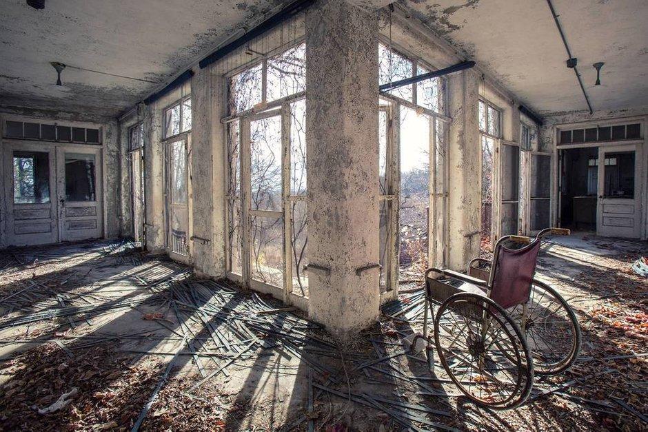 Фотография: Прихожая в стиле Современный, Архитектура, Гид – фото на INMYROOM
