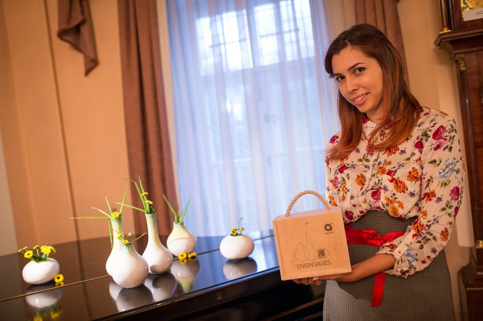 Фотография: Прочее в стиле , Katerina Kopytina, Индустрия, События – фото на InMyRoom.ru