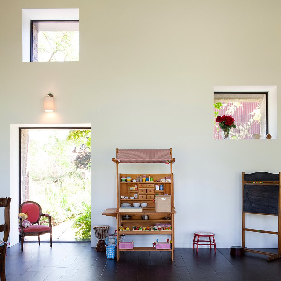 Фотография:  в стиле Скандинавский, Современный, Декор интерьера, Дом, Дома и квартиры, Архитектурные объекты – фото на INMYROOM