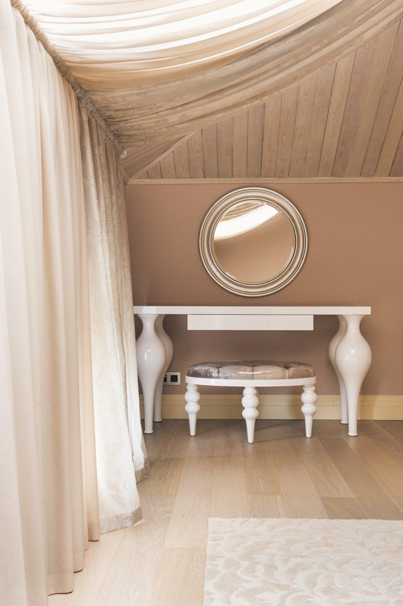 Фотография: Декор в стиле Прованс и Кантри, Дом, Дома и квартиры, Проект недели – фото на INMYROOM