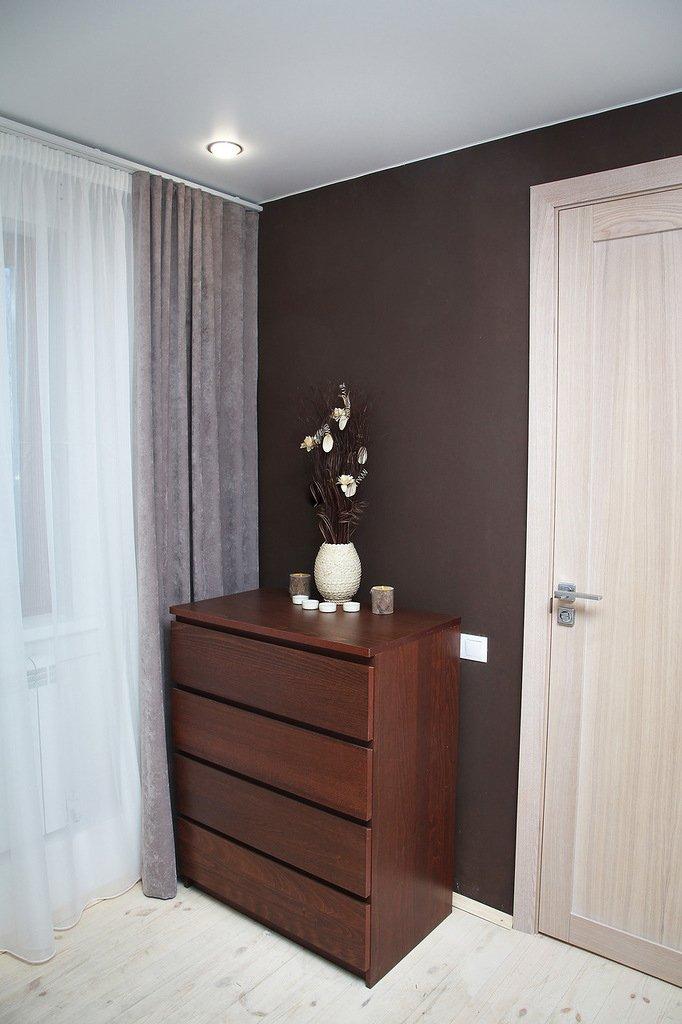 Фотография: Прочее в стиле , Дом, Дома и квартиры, IKEA, Переделка, Ремонт – фото на InMyRoom.ru