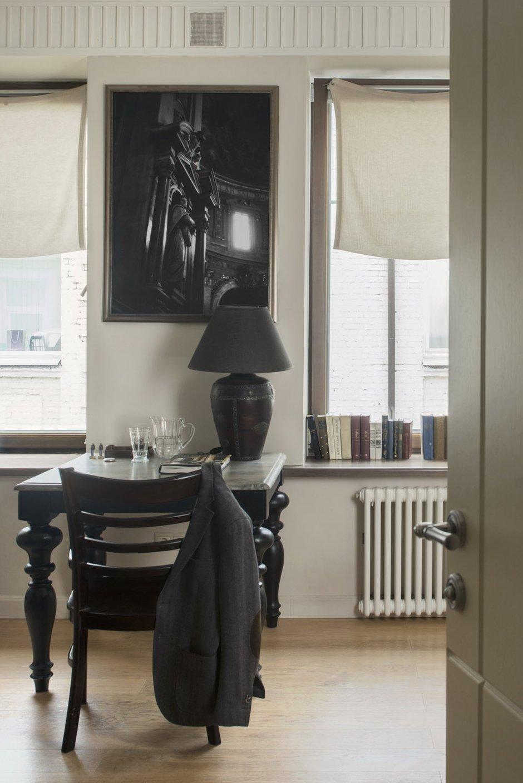 Фотография: Мебель и свет в стиле Прованс и Кантри, Декор интерьера, Проект недели, Лена Ленских – фото на INMYROOM