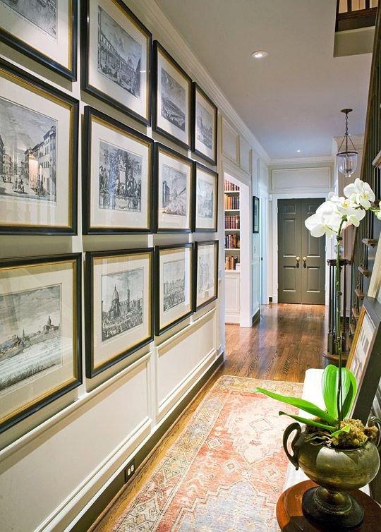 Фотография: Декор в стиле Прованс и Кантри, Восточный, Классический, Декор интерьера, Декор дома, Картины – фото на INMYROOM