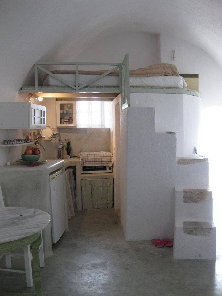 Фотография: Спальня в стиле , Декор интерьера, Дома и квартиры, Городские места, Дача, Морской – фото на INMYROOM