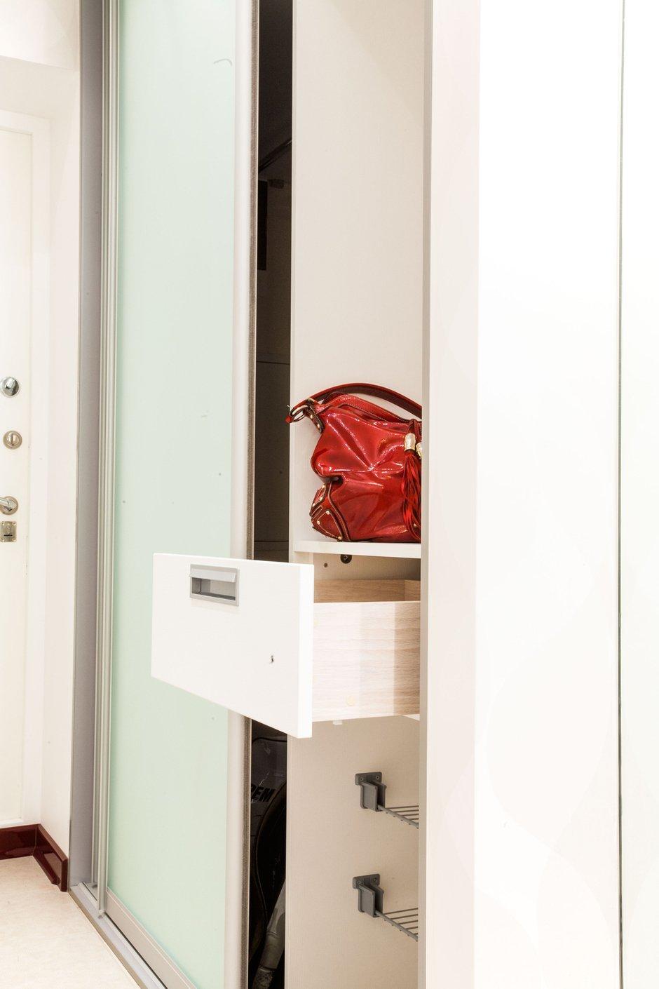 Фотография: Прочее в стиле , Квартира, Дома и квартиры, IKEA, Проект недели – фото на INMYROOM