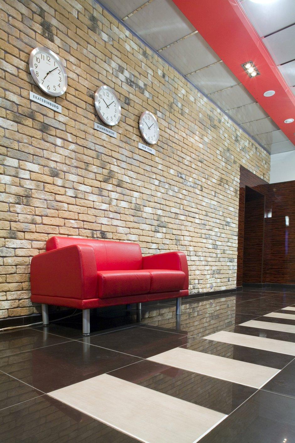 Фотография: Декор в стиле Лофт, Современный, Декор интерьера, Квартира, Дом, Декор дома, Стена – фото на INMYROOM