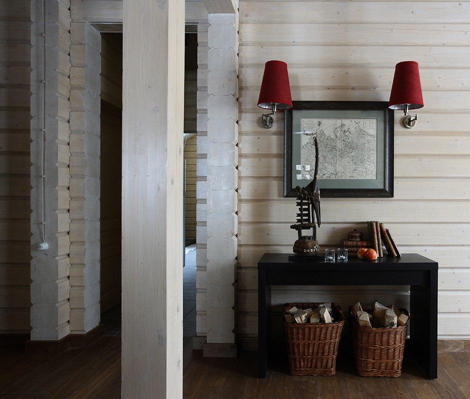 Фотография: Декор в стиле Прованс и Кантри, Скандинавский, Современный, Декор интерьера, Дом, Fabbian, Дома и квартиры, IKEA, Шале – фото на INMYROOM