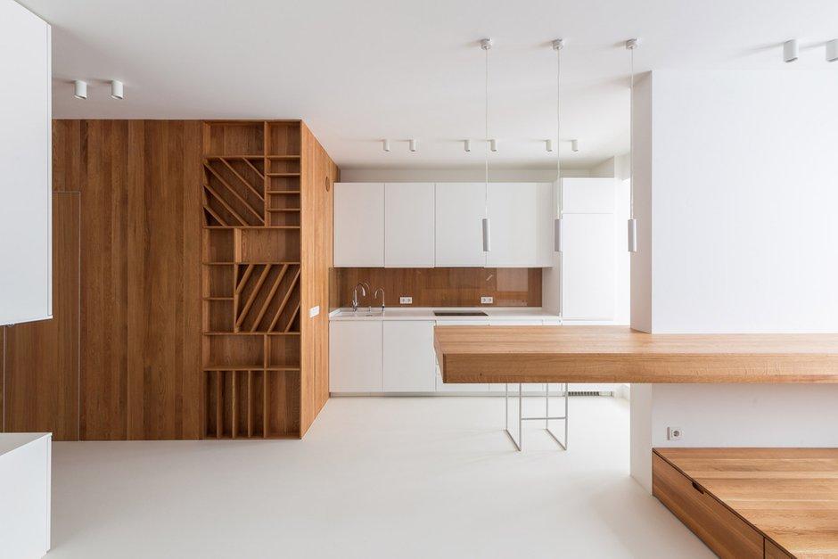 Фотография: Кухня и столовая в стиле Современный, Gorenje, Советы, Гид – фото на INMYROOM