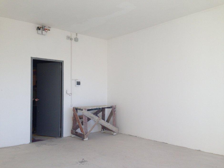 Фотография: Прочее в стиле , Квартира, Цвет в интерьере, Дома и квартиры, Белый, Проект недели – фото на INMYROOM