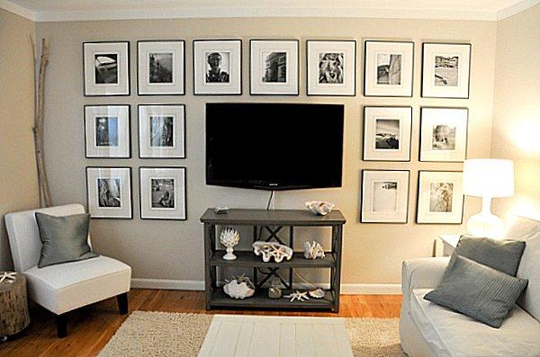 Фотография: Декор в стиле Скандинавский, Декор интерьера, Декор дома, Постеры – фото на INMYROOM