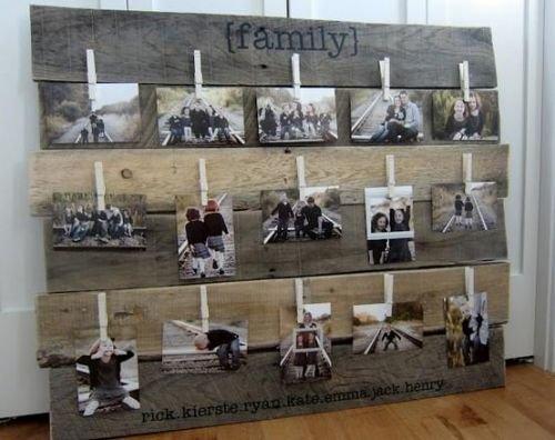 Фотография: Декор в стиле Лофт, Скандинавский, Декор интерьера, Декор дома, Постеры – фото на INMYROOM
