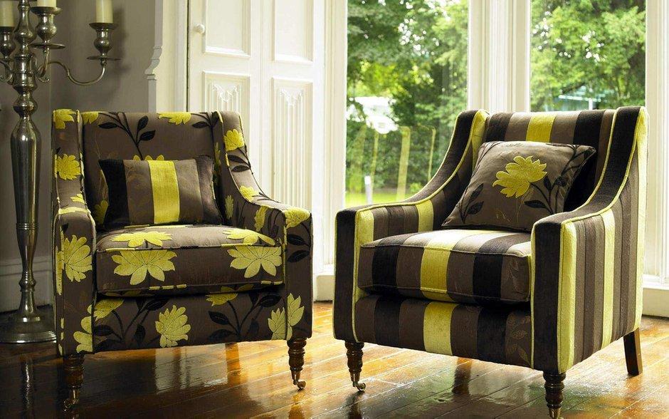 Фотография: Мебель и свет в стиле Прованс и Кантри, Классический, Современный, Декор интерьера, Квартира, Дизайн интерьера, Цвет в интерьере – фото на INMYROOM