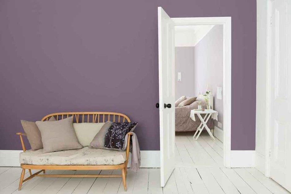 Фотография: Прочее в стиле , Декор интерьера, Дизайн интерьера, Цвет в интерьере, Dulux, ColourFutures – фото на INMYROOM