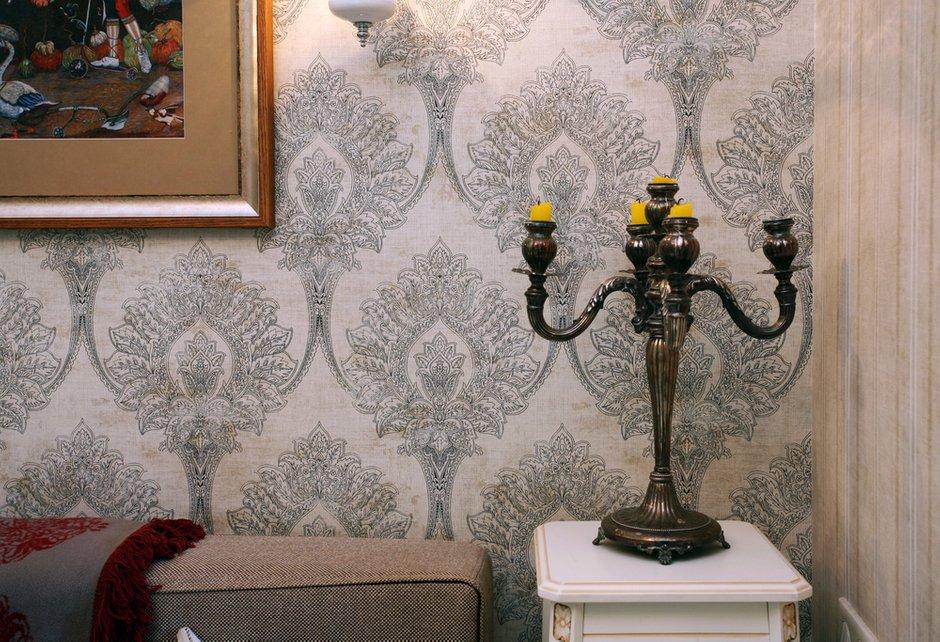 Фотография: Аксессуары в стиле Прованс и Кантри, Кухня и столовая, Интерьер комнат, Проект недели – фото на INMYROOM