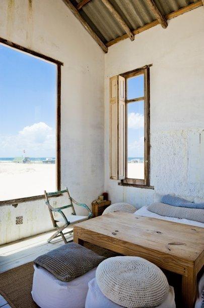Фотография:  в стиле , Декор интерьера, Дома и квартиры, Городские места, Дача, Морской – фото на InMyRoom.ru