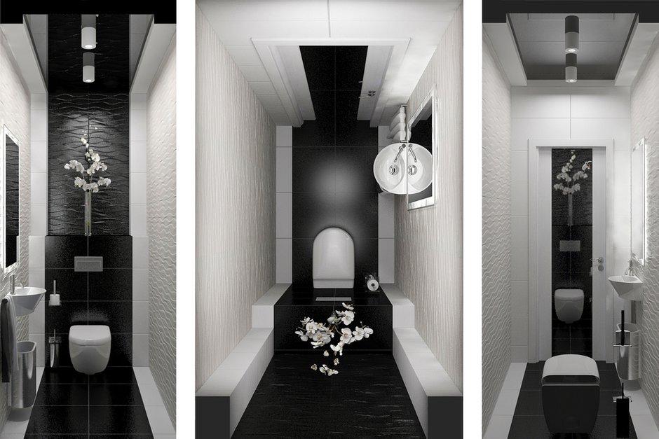 Фотография: Прочее в стиле , Декор интерьера, Квартира, Christopher Guy, Massive, HOFF, Дома и квартиры, IKEA, Проект недели – фото на INMYROOM