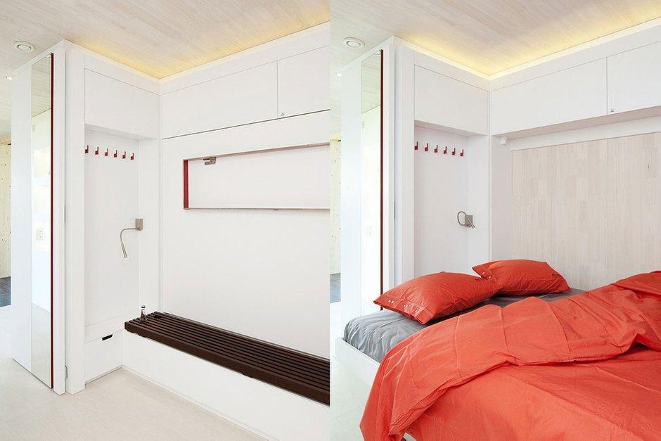 Фотография: Прочее в стиле , Декор интерьера, Дом, Дома и квартиры – фото на INMYROOM
