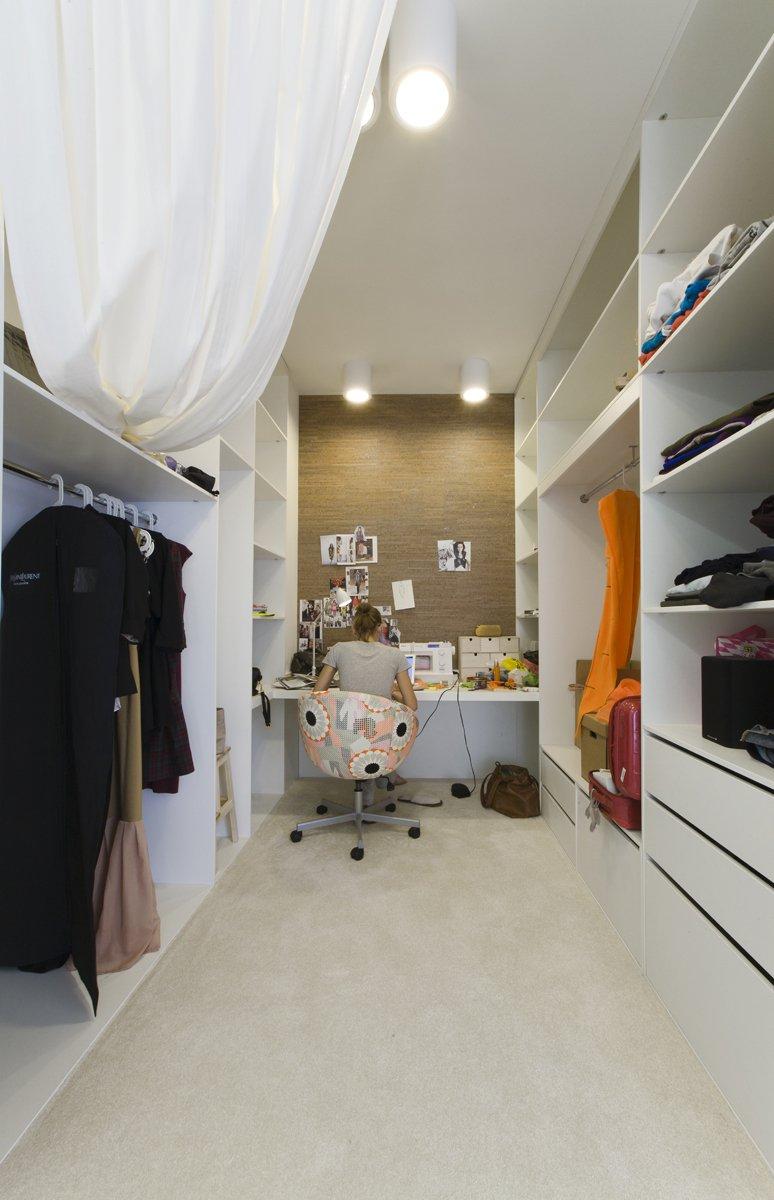 Фотография: Офис в стиле Современный, Декор интерьера, Квартира, Дома и квартиры, IKEA, Перегородки – фото на INMYROOM